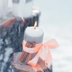 The Christmas story-12