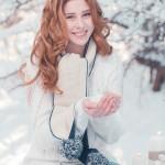 The Christmas story-6