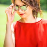 Солнце, счастье и очки-44